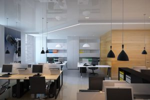 remonto-office7